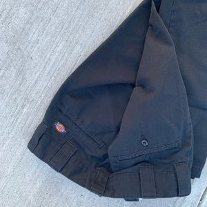 Dickies pants size 28 x 30